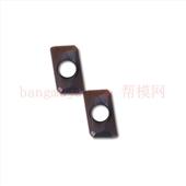日立CNC常用刀片-APMT1604PDER