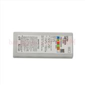 日立CNC常用刀片-CCMT060204