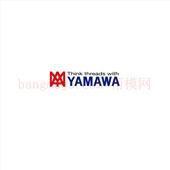 YAMAWA HSS-HT直槽丝攻公制细牙