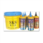 日本SKS攻牙油
