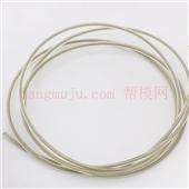 日本硬钢丝绳