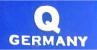 Q唛/GERMAN