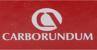 巴西红野人牌/CARBORUNDUM