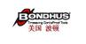 波顿/BONDHUS