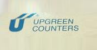 UPGREEN COUNTERS/台湾U牌